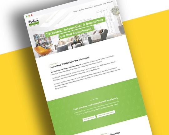 Top 10 One Pager Startup Templates To Convey 13